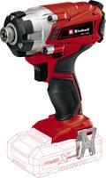 Einhell Power X-Change TE-CI 18/1 Li-Solo Akkus ütvecsavarozó 18 V Lítiumion Akku nélkül Einhell