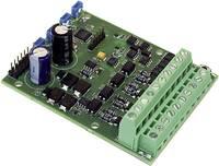 TAMS Elektronik 51-02046-01-C Ingajárat vezérlés Kész modul TAMS Elektronik