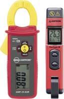 Beha Amprobe AMP-25-EUR - IR-450-EUR Lakatfogó digitális CAT III 600 V Kijelző (digitek): 6000 Beha Amprobe