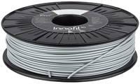 BASF Ultrafuse PR1-7523a075 3D nyomtatószál Pro1 Tough PLA 1.75 mm Szürke 750 g BASF Ultrafuse