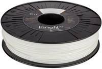 BASF Ultrafuse PR1-7501a075 3D nyomtatószál Pro1 Tough PLA 1.75 mm Natúr fehér 750 g BASF Ultrafuse