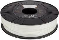 BASF Ultrafuse PR1-7501b075 3D nyomtatószál Pro1 Tough PLA 2.85 mm Natúr fehér 750 g BASF Ultrafuse