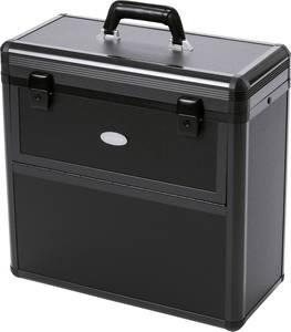 Dicota Notebook gurulós táska Tasche / DataBox XL Trolley HP OJ 200 Fekete Dicota