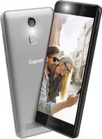 "Gigaset GS180 Okostelefon 12.7 cm (5 "") 1.3 GHzQuad (S30853-H1507-R101) Gigaset"