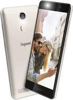 Gigaset GS180 16 GB 5 coll (12.7 cm) Dual-SIM Android™ 8.1 Oreo 13 MPix Pezsgő Gigaset