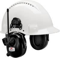 3M Peltor HRXD7P3E-01 Hallásvédő fültok headset 30 dB 1 db 3M Peltor