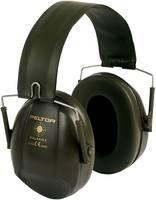 3M Peltor Bulls Eye I H515FGN Hallásvédő fültok 27 dB 1 db 3M Peltor