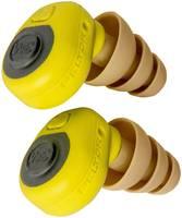 3M Peltor LEP-200 EU Elektronikus zajvédő füldugó készlet,  38 dB, 1 db 3M Peltor