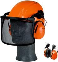 3M Peltor H31P3EO Hallásvédő fültok 28 dB 1 db 3M Peltor