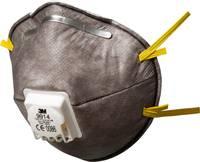 3M 9914 Finom por ellen védő maszk szeleppel FFP1 1 db 3M