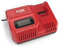 Flex Gyorstöltő 417882 Flex