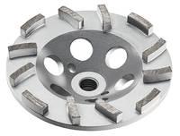Flex 418757 Ø 115 mm Flex