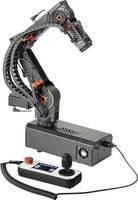 igus Robotkar építőkészlet 5-Achs-Kinematik igus