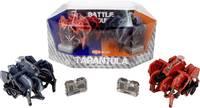 HexBug Battle Ground Tarantula Twin Pack Játék robot HexBug