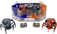 HexBug Battle Ground Spider 2.0 Játék robot HexBug