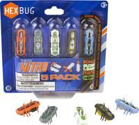 HexBug Nano Nitro 5-Pack Játék robot HexBug