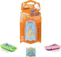 HexBug Nano Junior Játék robot HexBug