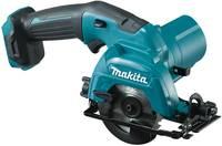 Makita HS301DZ Akkus kézi körfűrész 85 mm Akku nélkül 12 V Makita