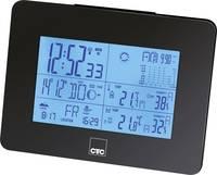 Vezeték nélküli digitális időjárásjelző állomás CTC WSU 7026 RC 170260 (170260) CTC