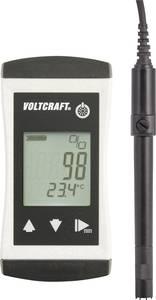Oxigénmérő műszer Voltcraft DO-400 VOLTCRAFT