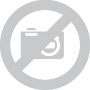 Vezérlőmodul 1 db Siemens 3RU1900-2AF71 (3RU19002AF71) Siemens