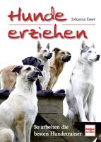 Hunde erziehen Müller-Rüschlikon 978-3-275-01762-1 (41762) Müller-Rüschlikon