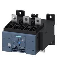 Túlterhelés relé 1 záró, 1 nyitó 1 db Siemens 3RB2056-2FF2 (3RB20562FF2) Siemens