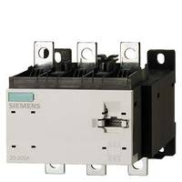 Tápellátó modul 1 db Siemens 3RB2956-2TH2 (3RB29562TH2) Siemens