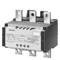 Siemens Áramátalakítók Siemens