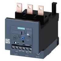 Túlterhelés relé 1 záró, 1 nyitó 1 db Siemens 3RB3046-1UB0 Siemens