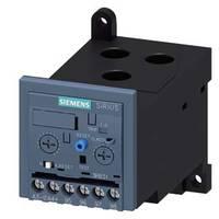 Túlterhelés relé 1 záró, 1 nyitó 1 db Siemens 3RB3133-4WW1 (3RB31334WW1) Siemens