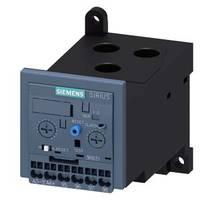 Túlterhelés relé 1 záró, 1 nyitó 1 db Siemens 3RB3133-4WX1 (3RB31334WX1) Siemens