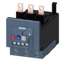 Túlterhelés relé 1 db Siemens 3RU2146-4KB0 Siemens