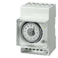 Kapcsolóóra Siemens 7LF5300-6 Siemens