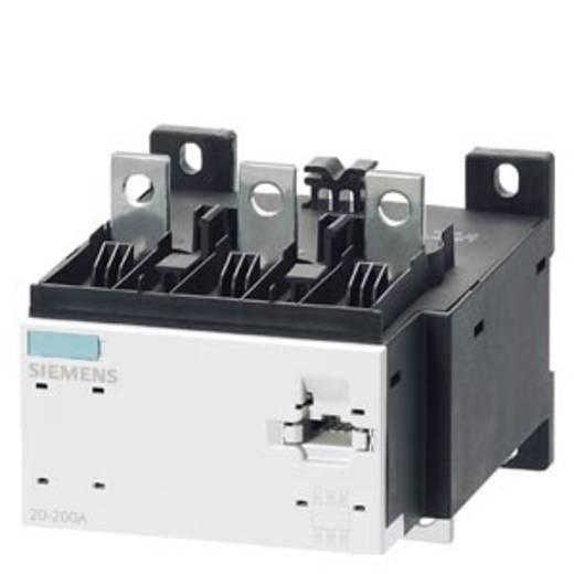 Áram észlelő modul Siemens 3UF7103-1AA00-0 1 db