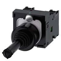 Koordinátakapcsoló Siemens 3SU1100-7AA10-1NA0 1 db (3SU11007AA101NA0) Siemens