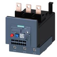 Túlterhelés relé 1 db Siemens 3RU2146-4KD0 Siemens