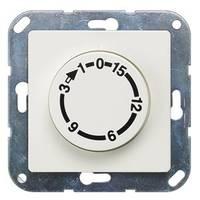 Időkapcsoló óra Siemens 5TT1011 (5TT1011) Siemens