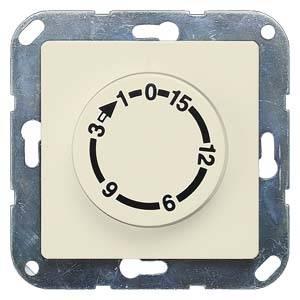 Időkapcsoló óra Siemens 5TT1012 (5TT1012) Siemens