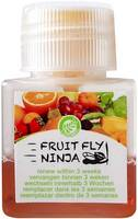 Muslinca csapda 12 ml Fruit Fly Ninja 42219 (42219) Fruit Fly Ninja