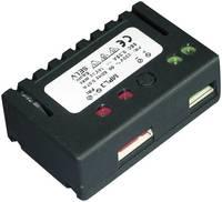 LED konverter, kompakt, nagyteljesítményű, 10-30 V-os egyen- és váltófeszültséghez Barthelme