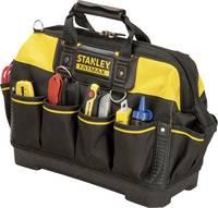 Stanley by Black & Decker 1-93-950 Szerszámos táska tartalom nélkül (Sz x Ma x Mé) 26 x 10 x 49 cm Stanley by Black & Decker