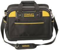 Stanley by Black & Decker FMST1-73607 Szerszámos táska tartalom nélkül (H x Sz x Ma) 43 x 28 x 30 cm Stanley by Black & Decker
