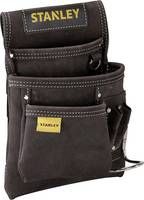 Stanley by Black & Decker STST1-80114 Szerszámos táska tartalom nélkül (H x Sz x Ma) 28 x 9 x 25 cm Stanley by Black & Decker