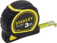 Stanley by Black & Decker STHT36802-0 Mérőszalag Stanley by Black & Decker