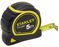 Stanley by Black & Decker STHT36803-0 Mérőszalag Stanley by Black & Decker
