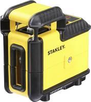 Stanley by Black & Decker Vonallézer Stanley by Black & Decker
