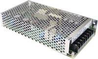 Mean Well SD-100A-24 DC/DC gépjármű feszültségváltó 12 V/DC - 24 V/DC/4.2 A 100.8 W Mean Well