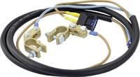 Elemkábel Lilie cable 31531 Lilie