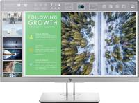 HP EliteDisplay E243 LED monitor (felújított) 60.5 cm (23.8 coll) EEK A+ (A++ - E) 1920 x 1080 pixel Full HD 5 ms HDMI™, HP